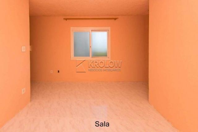 Apartamento para alugar com 1 dormitórios em , cod:AA1012 - Foto 2