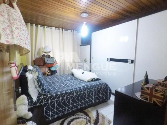 Apartamento à venda com 2 dormitórios em Cristo redentor, Porto alegre cod:6226 - Foto 6