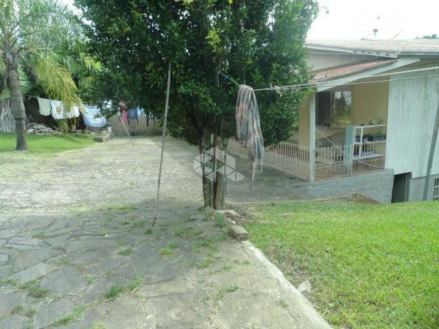Terreno à venda em Maria goretti, Bento gonçalves cod:9904560 - Foto 8