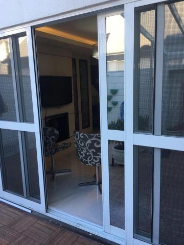 Casa de condomínio à venda com 4 dormitórios cod:9907655 - Foto 12