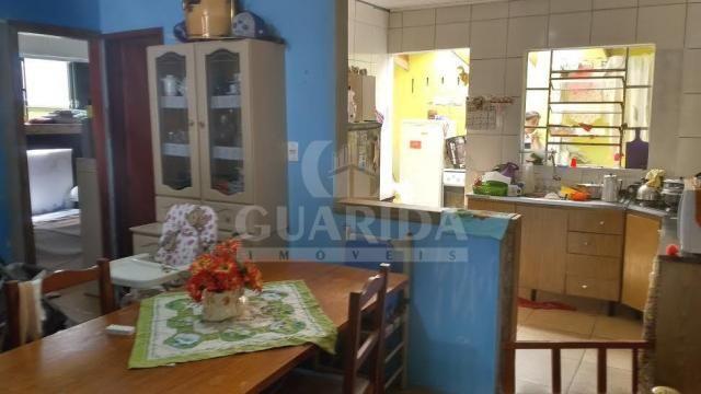 Casa à venda com 4 dormitórios em Vila nova, Porto alegre cod:151021 - Foto 3