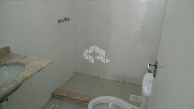 Apartamento à venda com 2 dormitórios em Bom jesus, Porto alegre cod:9907446 - Foto 6
