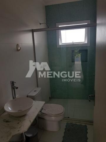 Casa à venda com 5 dormitórios em Cristo redentor, Porto alegre cod:6424 - Foto 10
