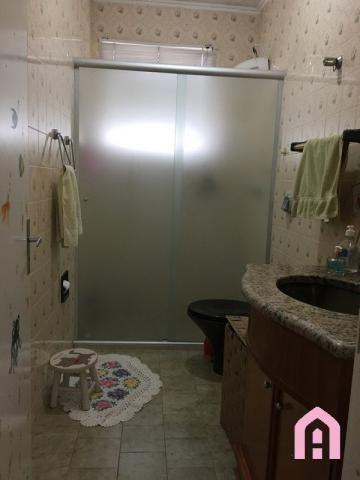 Apartamento à venda com 2 dormitórios em Panazzolo, Caxias do sul cod:2428 - Foto 5