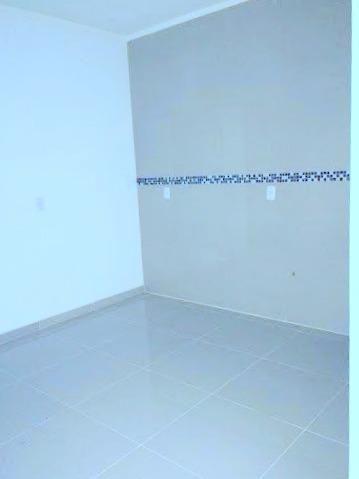 Casa à venda com 2 dormitórios em Guarujá, Porto alegre cod:LI1282 - Foto 8
