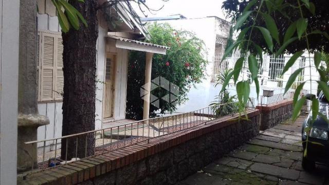 Terreno à venda em Chácara das pedras, Porto alegre cod:9907015 - Foto 3