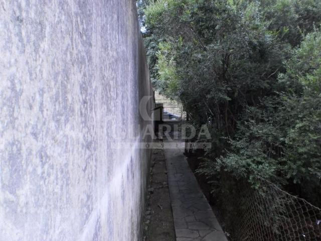 Casa à venda com 3 dormitórios em Hípica, Porto alegre cod:148805 - Foto 10