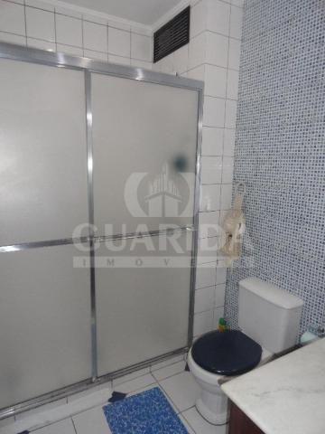 Casa de condomínio à venda com 3 dormitórios em Cavalhada, Porto alegre cod:151091 - Foto 8