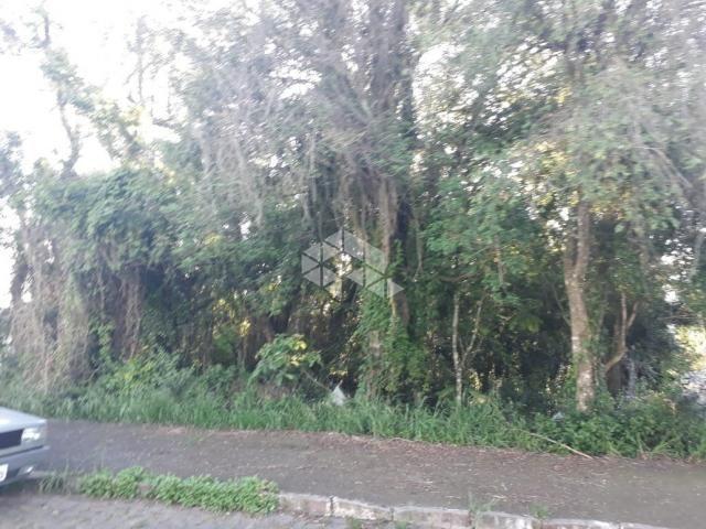 Terreno à venda em Santa marta, Bento gonçalves cod:9908768 - Foto 3