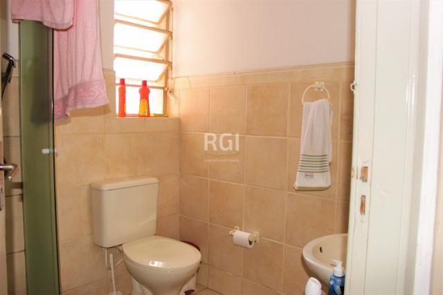 Apartamento à venda com 4 dormitórios em Centro histórico, Porto alegre cod:KO12534 - Foto 7