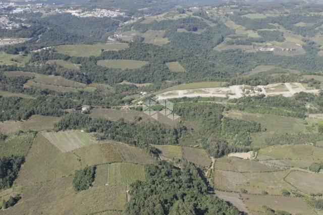 Terreno à venda em Faria lemos, Bento gonçalves cod:9903238 - Foto 7