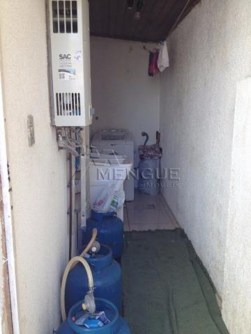 Apartamento à venda com 2 dormitórios em Jardim lindóia, Porto alegre cod:27 - Foto 11