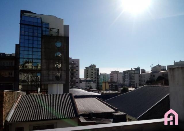 Escritório à venda em São pelegrino, Caxias do sul cod:2353 - Foto 4