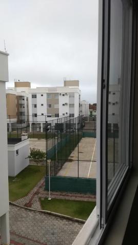 Apartamento à venda com 2 dormitórios em Canasvieiras, Florianópolis cod:1127 - Foto 16