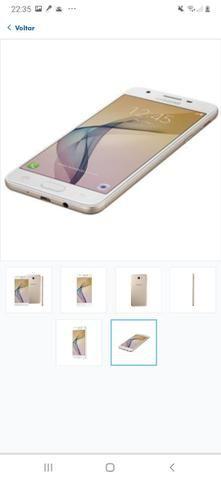 Samsung jy5 PRIME - Foto 6
