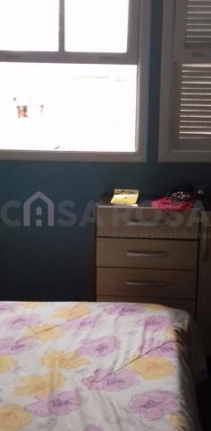 Casa à venda com 2 dormitórios em Esplanada, Caxias do sul cod:805 - Foto 7