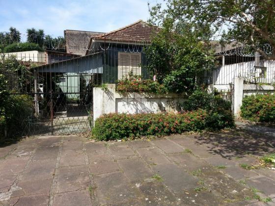 Terreno à venda em Tristeza, Porto alegre cod:9909677