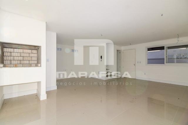 Casa de condomínio à venda com 3 dormitórios em Tristeza, Porto alegre cod:6016 - Foto 7