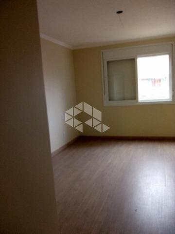 Casa à venda com 3 dormitórios em Espírito santo, Porto alegre cod:CA3872 - Foto 4
