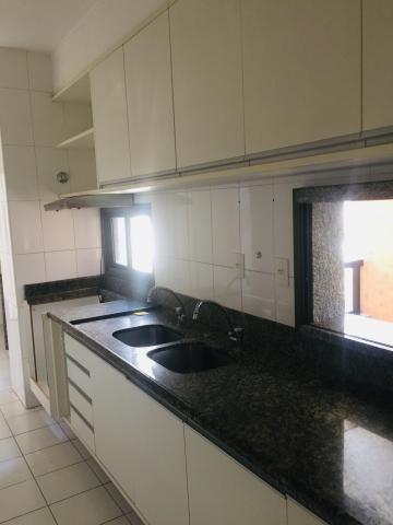 Apartamento para alugar com 3 dormitórios em Horto florestal, Salvador cod:AP00015 - Foto 19