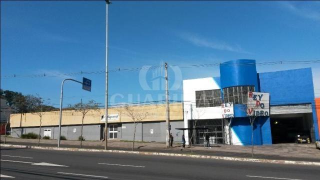 Terreno à venda em Alto petrópolis, Porto alegre cod:63684