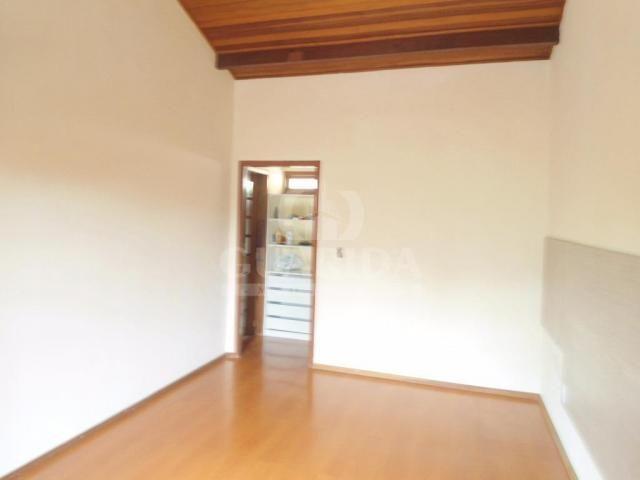 Casa à venda com 3 dormitórios em Espírito santo, Porto alegre cod:148024 - Foto 10