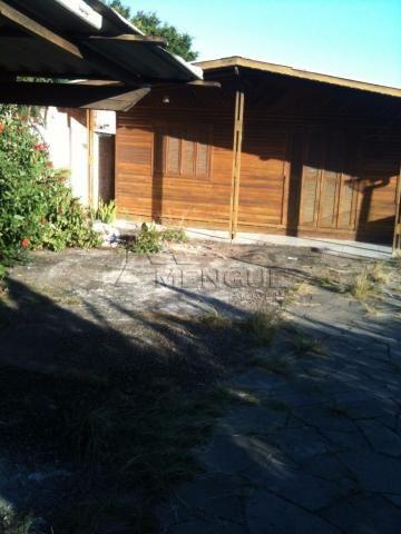 Terreno à venda em Vila ipiranga, Porto alegre cod:852 - Foto 3