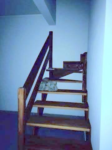 Casa à venda com 2 dormitórios em Guarujá, Porto alegre cod:LI1282 - Foto 9