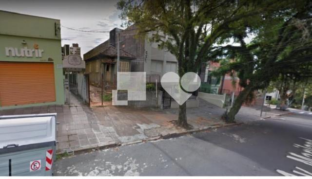 Terreno à venda em São joão, Porto alegre cod:220288 - Foto 8