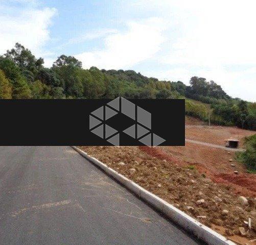 Terreno à venda em Loteamento bertolini, Bento gonçalves cod:9903228 - Foto 6