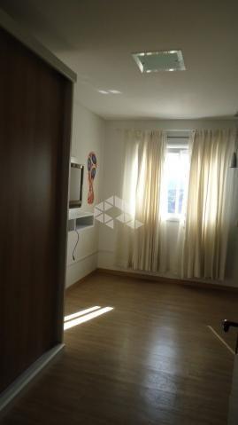 Apartamento à venda com 3 dormitórios em Centro, Garibaldi cod:9906369 - Foto 12