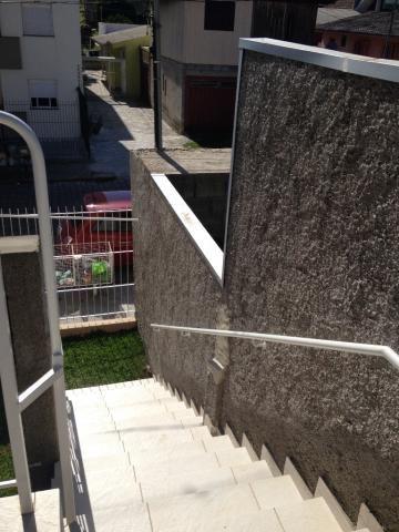 Casa à venda com 2 dormitórios em Esplanada, Caxias do sul cod:7 - Foto 10