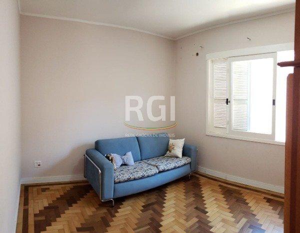 Casa à venda com 5 dormitórios em São joão, Porto alegre cod:VP86521 - Foto 13