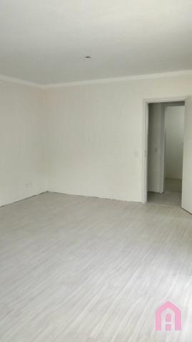 Apartamento à venda com 3 dormitórios em Santa catarina, Caxias do sul cod:2404 - Foto 16