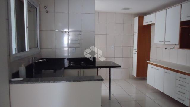 Apartamento à venda com 3 dormitórios em Centro, Garibaldi cod:9906369 - Foto 4