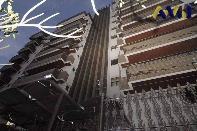 Residencial Porto de Pedras - Negócio de Oportunidade