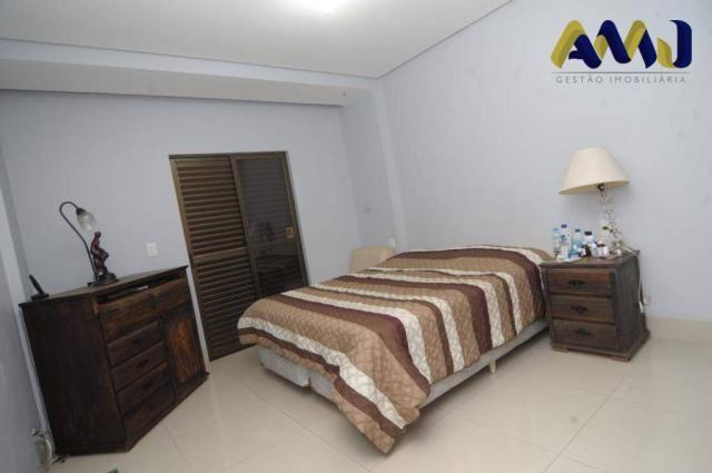 Residencial Porto de Pedras - Negócio de Oportunidade - Foto 2