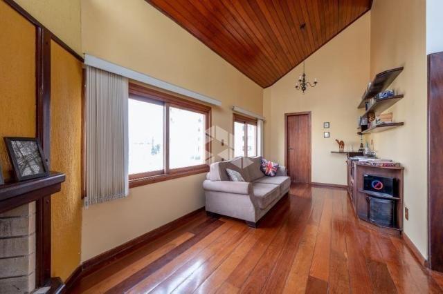 Apartamento à venda com 4 dormitórios em Jardim botânico, Porto alegre cod:9908013 - Foto 4