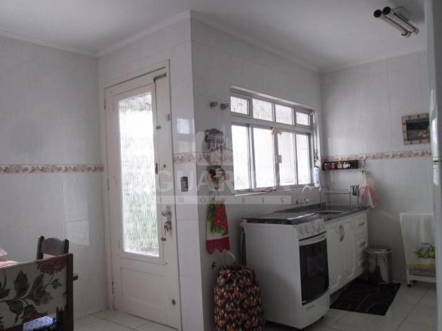 Casa à venda com 3 dormitórios em Nonoai, Porto alegre cod:151109 - Foto 7