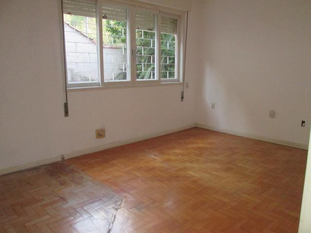 Apartamento à venda com 3 dormitórios em Petrópolis, Porto alegre cod:9906710 - Foto 14