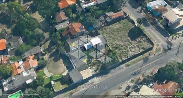 Casa à venda com 2 dormitórios em Ipanema, Porto alegre cod:CA3744 - Foto 6