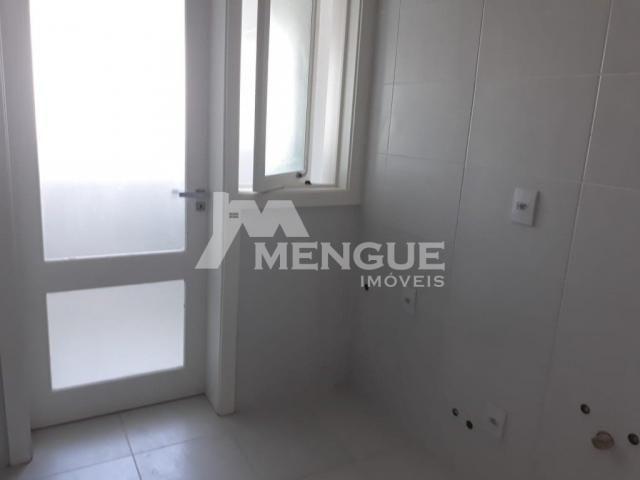 Apartamento à venda com 3 dormitórios em Vila ipiranga, Porto alegre cod:7434 - Foto 10