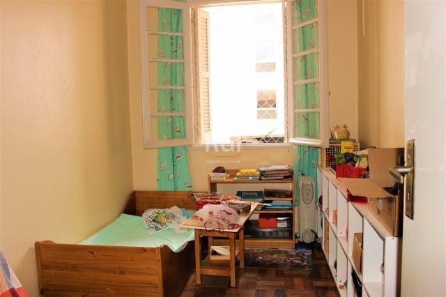 Apartamento à venda com 4 dormitórios em Centro histórico, Porto alegre cod:KO12534 - Foto 14