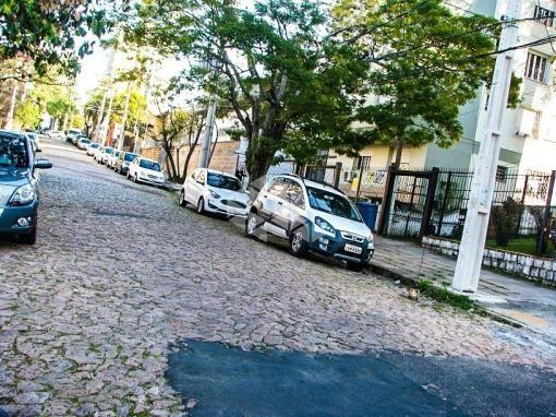 Escritório à venda em Passo da areia, Porto alegre cod:9910156 - Foto 5