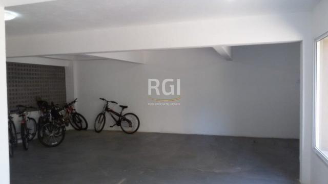 Apartamento à venda com 2 dormitórios em Petrópolis, Porto alegre cod:LI50877903 - Foto 8