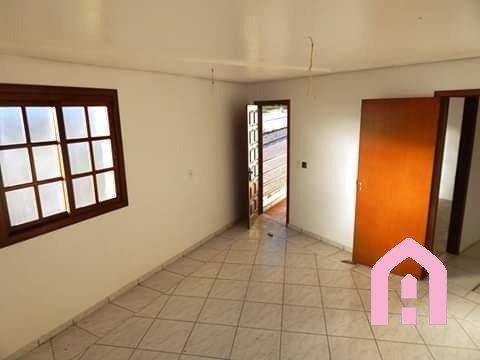 Casa à venda com 2 dormitórios em Cidade nova, Caxias do sul cod:2900 - Foto 2