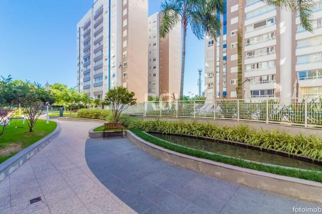 Apartamento à venda com 4 dormitórios em Menino deus, Porto alegre cod:CA4038 - Foto 6