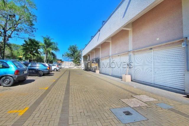Loja comercial para alugar em Jardim itu, Porto alegre cod:BT2061