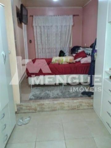 Casa à venda com 2 dormitórios em Vila jardim, Porto alegre cod:3876 - Foto 6