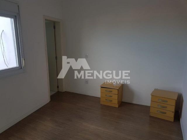 Casa à venda com 5 dormitórios em Cristo redentor, Porto alegre cod:6424 - Foto 5
